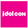 Mnet IdolCon